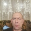 Oleg Jmurko, 47, Tokmak