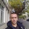 Евгений, 36, г.Евпатория