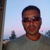 Макс, 40 лет, Рыбы, Великие Луки