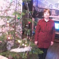 Татьяна, 69 лет, Водолей, Миасс
