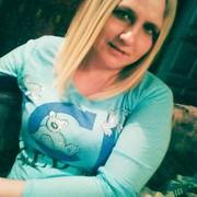 Екатерина, 34, г.Александровское (Ставрополь.)