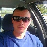 Roman, 37 лет, Лев, Пенза