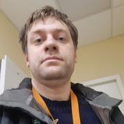 Петр, 38, г.Нижний Новгород