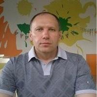 Алексей ..., 48 лет, Стрелец, Кострома