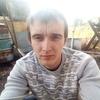 Алексей Двойное, 22, г.Хабаровск