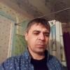 Nikolay, 42, Shchuchinsk