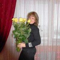 Елена, 30 лет, Козерог, Харьков