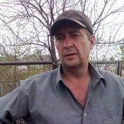 павел генцелев 50 лет (Водолей) Костанай