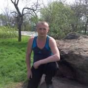 Евгений 39 Зеленодольск