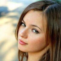 Анна, 35 лет, Козерог, Донецк