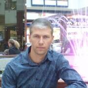 Максим, 40, г.Таганрог