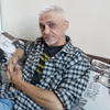 Serge, 51, Стрий