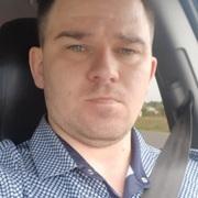 Александр, 32, г.Челябинск