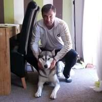 Andrej, 50 лет, Близнецы, Лондон