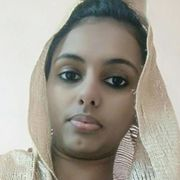 Sanaya, 21, г.Мумбаи