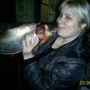 Ирина, 52, г.Люботин