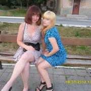Екатерина 28 лет (Близнецы) Сатка