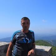 Евгений, 37, г.Альметьевск