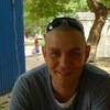 алексей, 42, г.Юрга