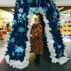 Светлана, 47, г.Белгород