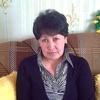 Альбина, 53, г.Чугуевка