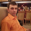 Станислав, 39, г.Южно-Сахалинск