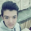 Asilbek, 18, г.Ташкент