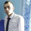 Степан, 26, г.Львов