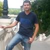 Кирилл, 37, г.Тель-Авив