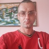 Слава, 31, г.Черновцы