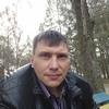 Alex_kidd, 33, г.Хабаровск