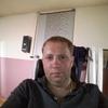 Игорь, 30, г.Сеул