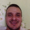 Данил, 29, г.Симферополь