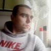 sany, 24, г.Одесса