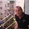 Андрей, 51, г.Артем