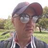 Илья, 38, г.Сочи