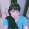 Елена, 30, г.Одинцово
