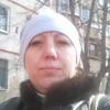татьяна, 39, г.Барсуки