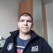 Сергей, 30, г.Псков