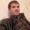 мага, 29, г.Эр-Рияд
