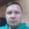 Алексей, 46, г.Рязань
