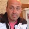 Рома, 54, г.Красный Луч