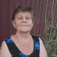 Зоя, 80 лет, Овен, Ростов-на-Дону