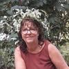 Валентина, 51, г.Одесса