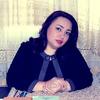 Незнакомка, 36, г.Йошкар-Ола