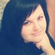 Феникс, 28, г.Светлогорск