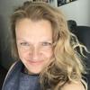 Svetlana, 51, г.Москва
