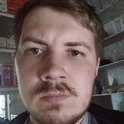 Игорь Бурмака, 28, г.Ленинградская
