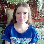 Алиса, 25, г.Орск