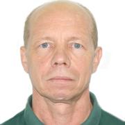 Александр 53 года (Скорпион) Санкт-Петербург